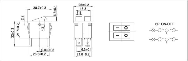 电路 电路图 电子 原理图 600_197