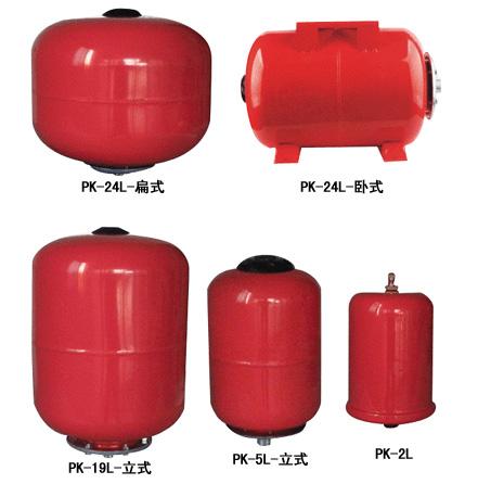 水泵压力罐pk 24l zgta2003 zgta2003的博客